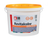 Revitalcolor silicone