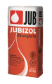 JUBIZOL Ultralight fix